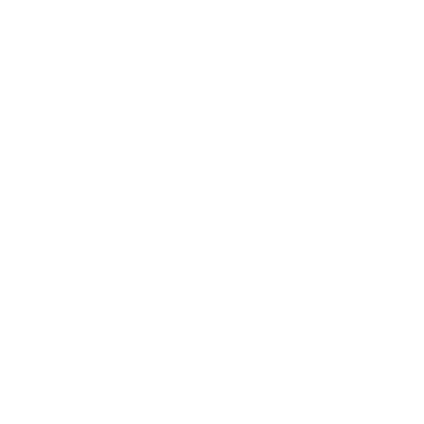 Cosmo City Church